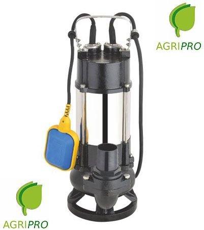 schmutzwasser-pumpe-elektropumpe-und-entwasserung-hp-15-mit-schwimmer-v220-sqdax