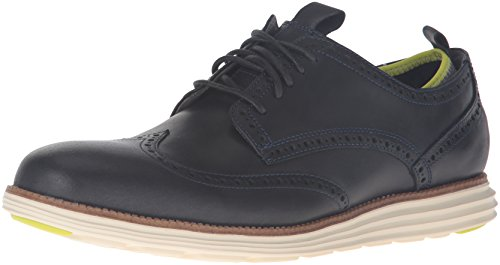 cole-haan-mens-original-grand-wing-ox-novelty-sock-oxford-marine-blue-ironstone-9-m-us