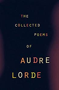 The Collected Poems of Audre Lorde par Audre Lorde