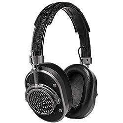 Master & Dynamic MH40G1 - Auriculares de diadema cerrados