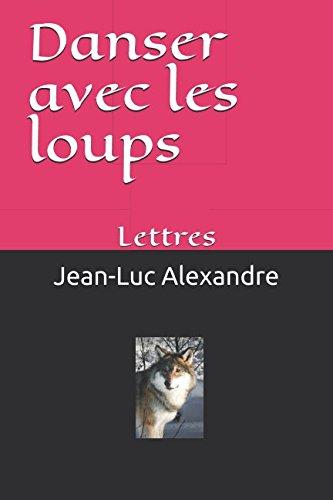 Danse Avec Les Loups [Pdf/ePub] eBook