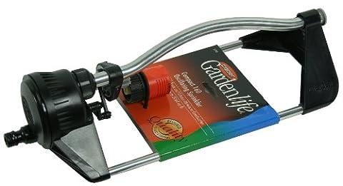 Claber Inc Compact 160 Viereckregner 8740