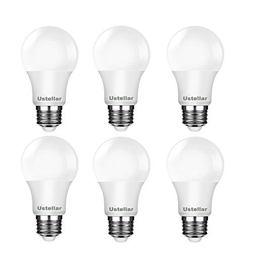 ustellar-6er-e27-a60-led-lampen-ersetzt-60w-glhbirne-9w-led-birne-800lm-warmwei-2700k-240-abstrahlwi
