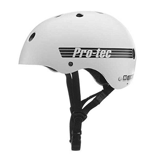 protec-die-klassische-skateboard-glow-in-the-dark-helm-gr-medium-weiss
