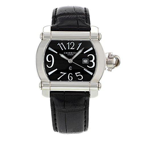 charriol-schauspieler-cchtl-791-ht003-edelstahl-quarz-damen-armbanduhr