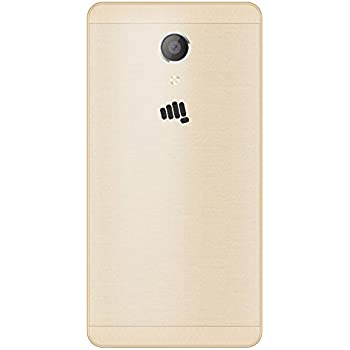 Back cover for Micromax Q386 Fire 5