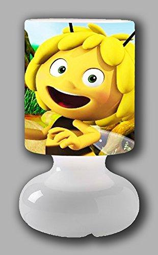 Tischlampe Biene Maja 2