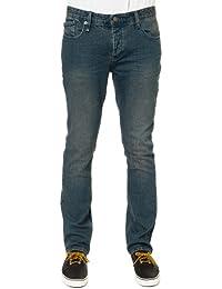 Altamont Pant Alameda Slim Denim Sp14 Hose