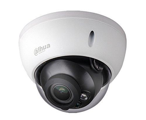 HWIN@ Dahua IPC-HDBW4300R-Z lente varifocale Full HD 3MP Rete impermeabile