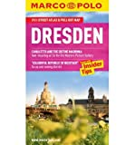 [(Dresden Marco Polo Guide)] [ By (author) Marco Polo ] [July, 2014]