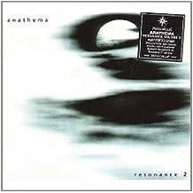 Resonance 2 by ANATHEMA (2004-06-01)