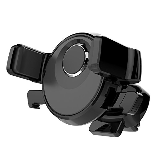 thanly meccanico universale auto Air Vent Mount