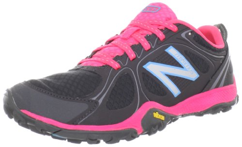 New Balance Women's Wo80bp Trainer