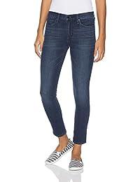 GAP Women's Skinny Jeans