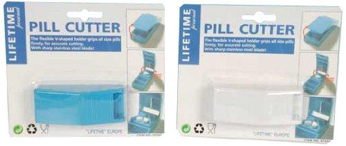 lifetime-67334-machine-a-couper-les-pilules-2-assortiments