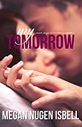 My Tomorrow (Book One) (The Tomorrow Series 1) (English Edition)