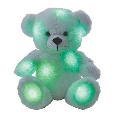 snuggle-buddies-brilliant-light-up-bear