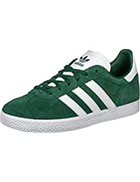 77d82e323129 Amazon.it: adidas gazelle - Verde: Scarpe e borse