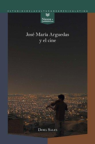 Jos Mara Arguedas y el cine