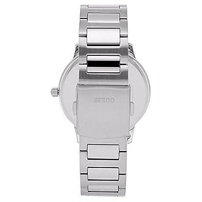 Reloj Guess – Hombre W0990G1