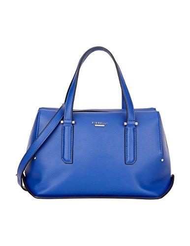 celia-fiorelli-bag-cobalt-blue-bowler-u-blue