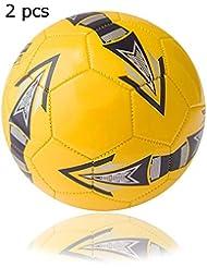 a918f6010bda0 Ballons de soccer pour garçons et filles de l'école primaire pour adultes  Compétition d