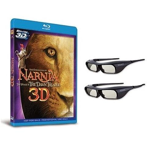 Sony 2OCCHIALIKTTI.YI - stereoscopic 3D glasses