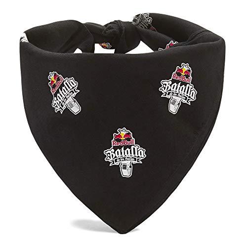 Red Bull Pañuelo Batalla de los Gallos Original Ropa de Hombre y Mujer  Pañuelo para el 113da15c408