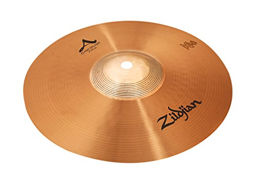 ZILDJIAN 8 A FLASH SPLASH (CM)  20)