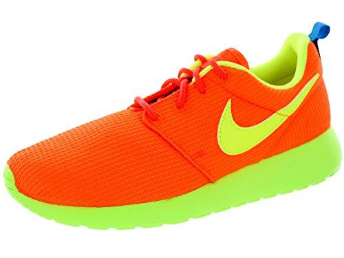 Training Roshe Nike carmes Roshe hyper Run Run M盲dchen 599729 M盲dchen 599729 Laufschuhe Nike Laufschuhe UTPgHqFU