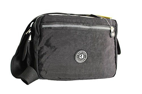 bag-roncato-strap-slung-black-465954-italian-fashion