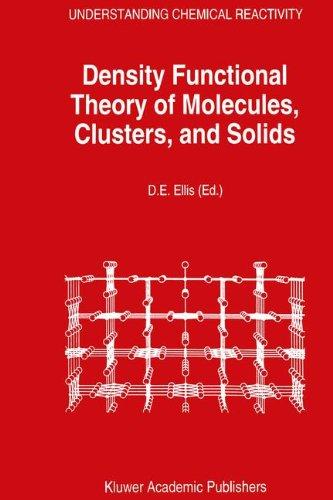 Aspergillus (Biotechnology Handbooks, Band 7)