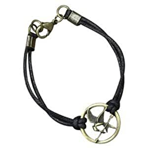 Die Tribute von Panem Armband Spotttölpel - Schmuck