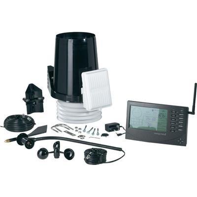 Station météo filaire Vantage Pro2™ Davis Instruments DAV-6152CEU