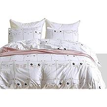 Suchergebnis Auf Amazonde Für Bettwäsche Frauen