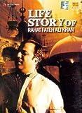#5: Life Story Of Rahat Fateh Ali Khan