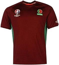 maglia Portogallo merchandising