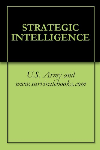 strategic-intelligence