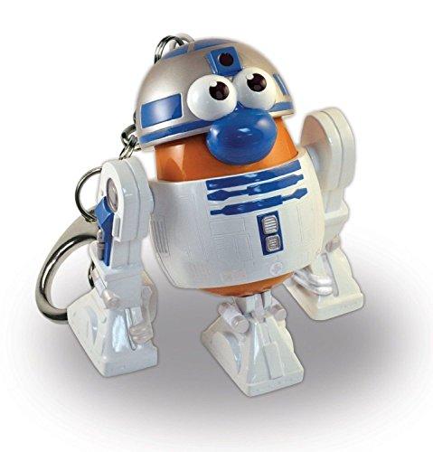 mr-potato-head-star-wars-r2-d2-keychain
