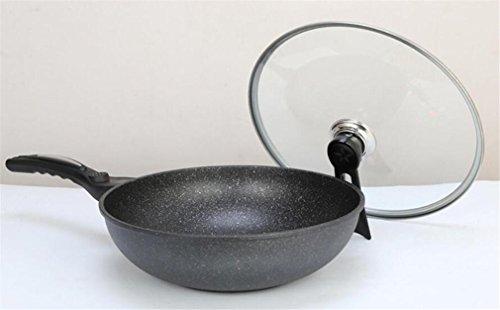 xiaomeixi-pannello-di-panna-antiaderente-con-coperchio-in-vetro-temperato-pannello-in-alluminio-per-