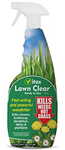 vitax-750ml-vitax-lawn-clear-lawn-weedkiller-trigger-spray