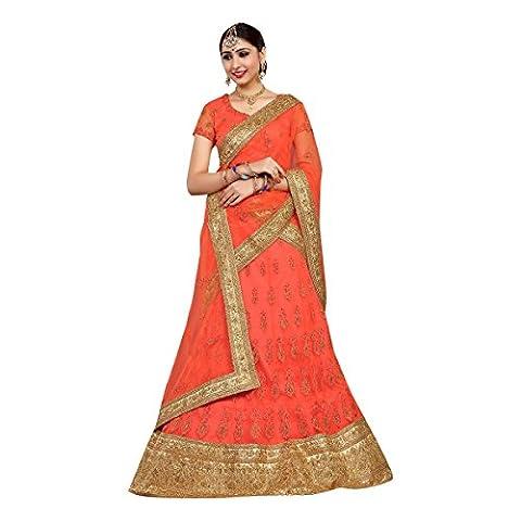 Festival Lehenga Choli Ceremony Muslim Women Bridal Dress Indian Ethnic Party Wear Wedding Anarkali Suit 355