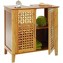 suchergebnis auf f r waschbeckenunterschrank holz. Black Bedroom Furniture Sets. Home Design Ideas