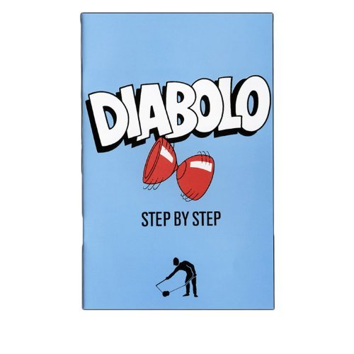 a-step-by-step-guide-to-the-art-of-the-diabolo-by-butterfingers-books