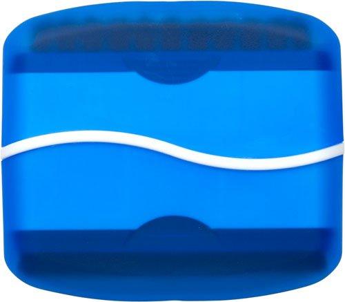 immagine-di-schermo-e-tastiera-pulitore-wave-in-plastica