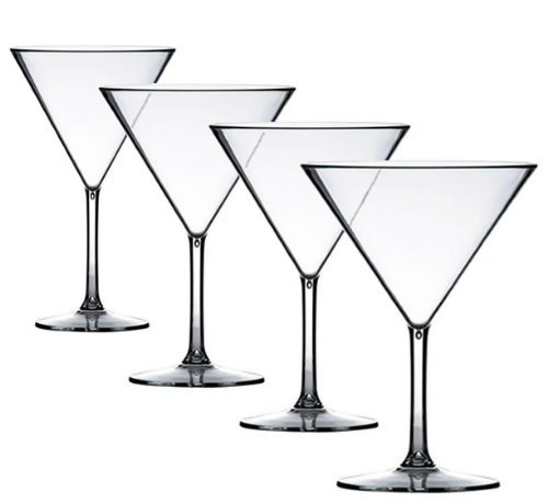 4x-premium-martini-cocktail-polycarbonates-look-like-real-glass-but-unbreakable-plastic-ideal-for-pi