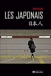 Japonais (les)