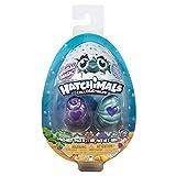 Hatchimals à Collectionner - 6045520 – Jouet enfant - Pack de 2 Figurines Saison 5 - Modèles Aléatoires