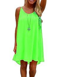 Camisolas para mujer 2017 vestido de deslizamiento Camisolas y pareos para mujer Casual hueco playa vestido de deslizamiento mujer playa de encubrir vestido de encubrir Trajes de baño premamá