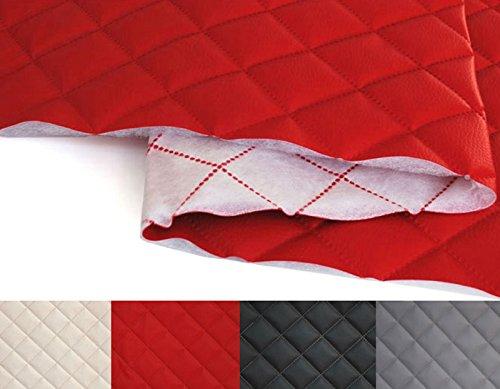 simili-cuir-piques-rouge-tissu-ameublement-vendu-au-metre-sam191-03